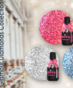 Diva Glamour Diamonds Collection 1