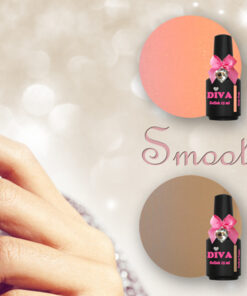 Diva Smoothie Collection