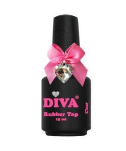 Diva Base & Top