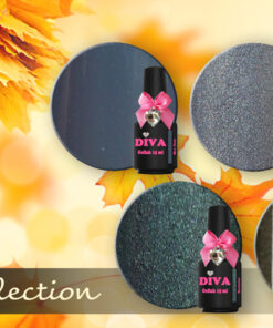 Diva Mystic Classy Collection