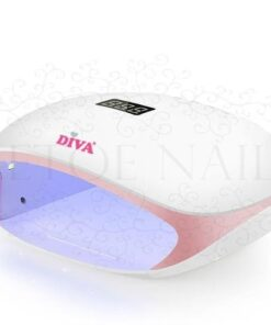 Diva UV LED Lampen