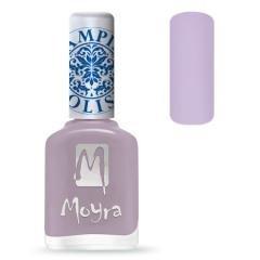 Moyra Stamping Nailpolish