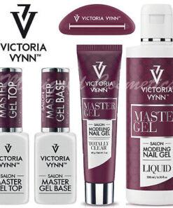 Victoria Vynn Master Gel