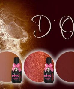 Diva D'Origen Collection