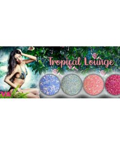 Diamondline Tropical Lounge Collection