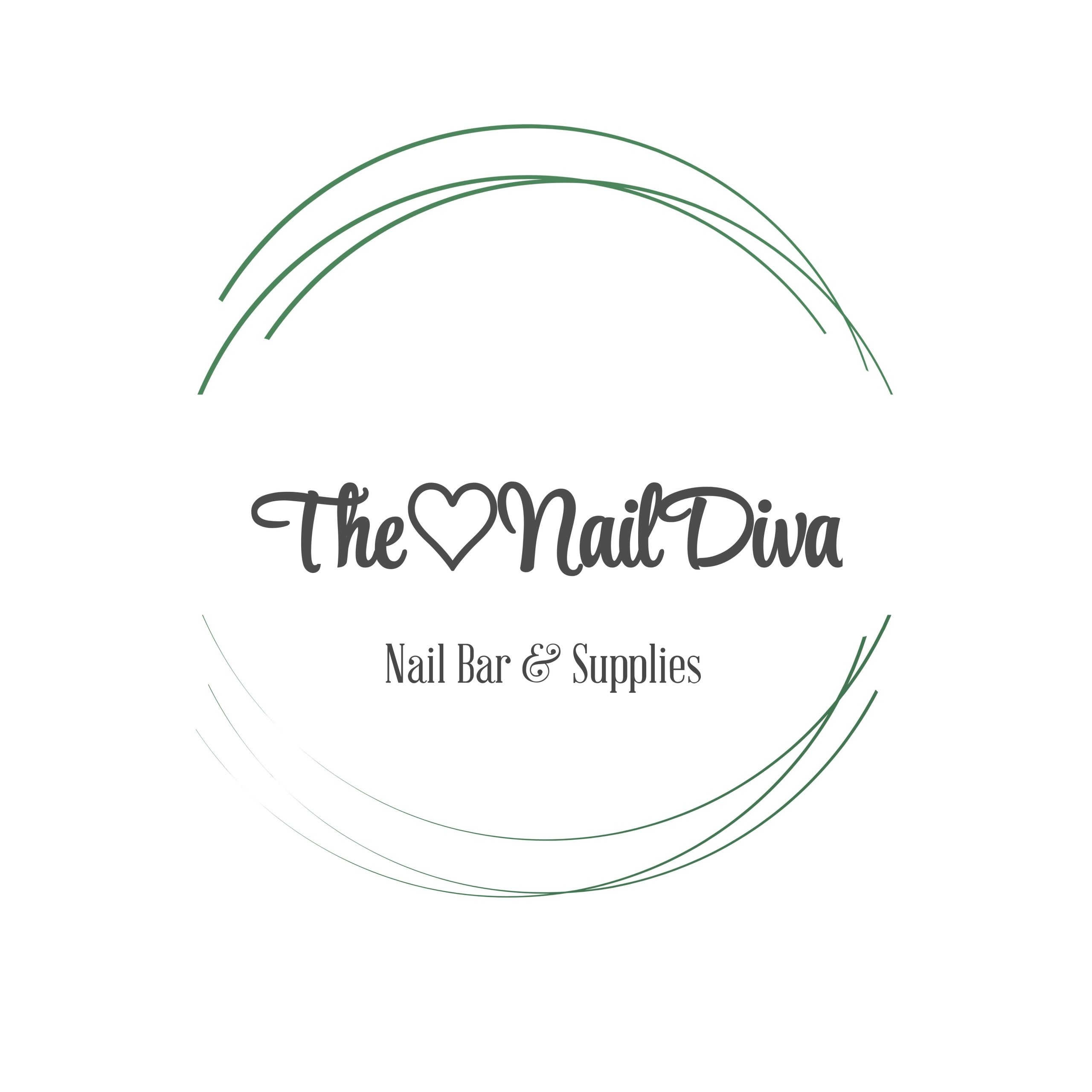 The NailDiva
