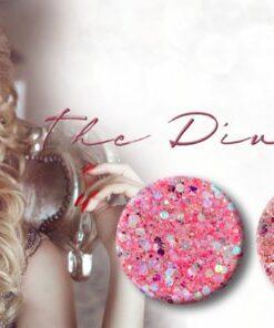 Diamondline The Diva In Me