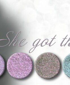 Diamondline She Got The Looks Collection