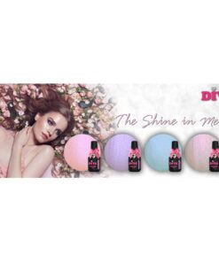Diva The Shine In Me Collection