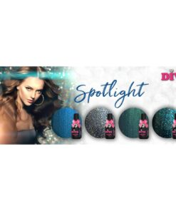 Diva Spotlight Collection