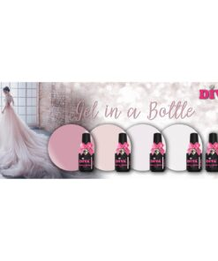 Diva Gel In A Bottle