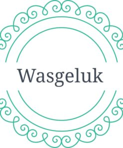 WASGELUK by Essentia
