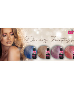 Diva Catye Diva's Fantasy Collection