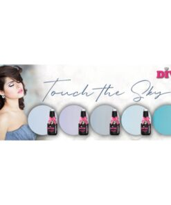 Diva Touch The Sky Collection