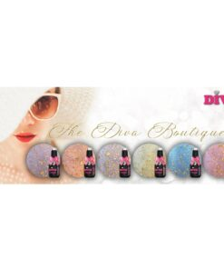 The Diva Boutique Collection